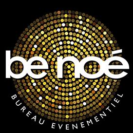 Be Noé Le Blog