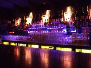 libertalia-be-noe-cocktail